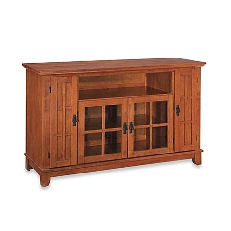 credenza bed home styles arts crafts credenza bed bath beyond