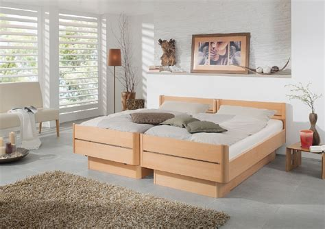 modische betten bett design gallery of bett noelle design kollektion ada