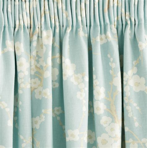 Made To Measure Curtains Dunelm Curtains Made To Measure Home Design Ideas