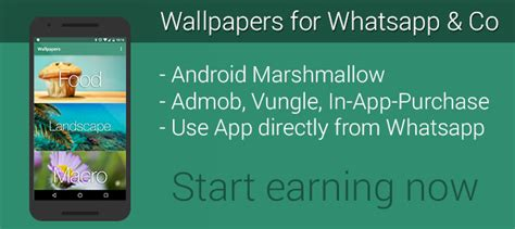 wallpaper android app source code buy wallpapers for whatsapp app source code sell my app
