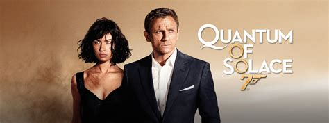 waar is de film quantum of solace opgenomen 20th century fox au quantum of solace