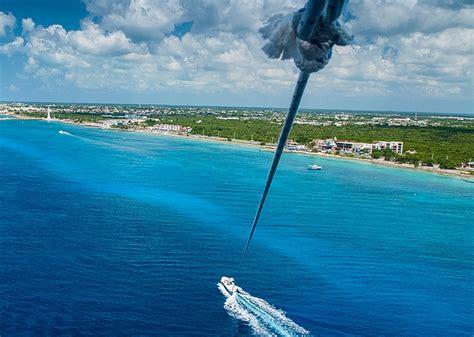 cruise cozumel cruise ship excursions cozumel fitbudha