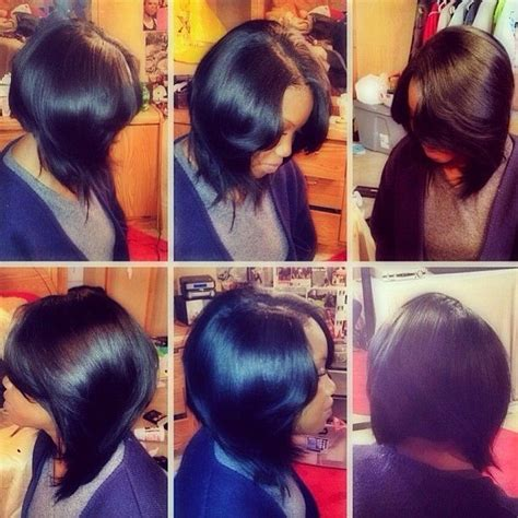 layered bob quick weave short hairstyle 2013 results for 27 piece duby quick weave short hairstyle 2013