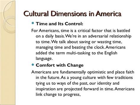 Misunderstanding In Communication Essays by Cultural Misunderstanding During International Business Report52 Web Fc2