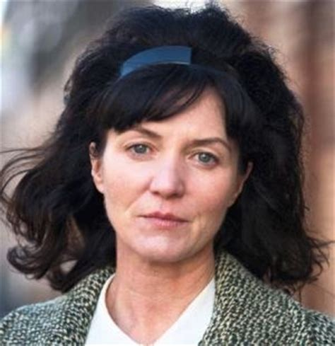 michelle fairley law and order image michelle fairley 1 jpg harry potter wiki