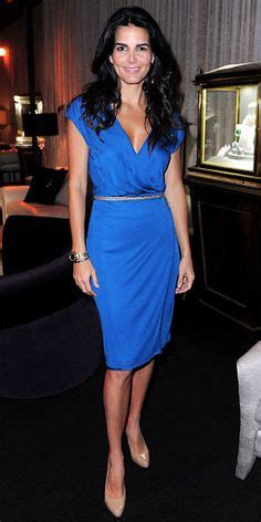 are celebrity interviews rehearsed angie harmon quot baywatch nights quot angie harmon pinterest