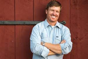 chip gaines chip gaines driverlayer search engine