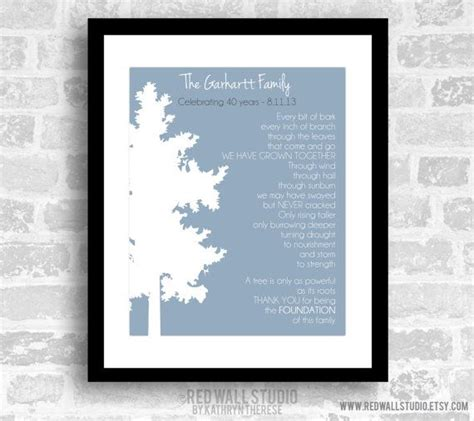 50th wedding anniversary poems from grandchildren best 25 wedding anniversary poems ideas on