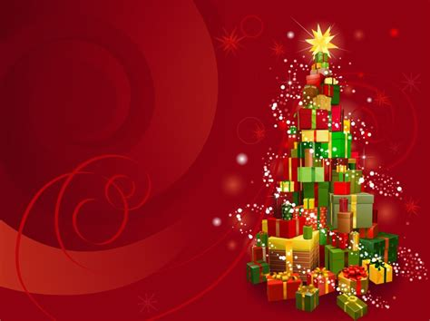 imagenes de navidad raras las 10 tradiciones navide 241 as m 225 s raras del mundo culturizate