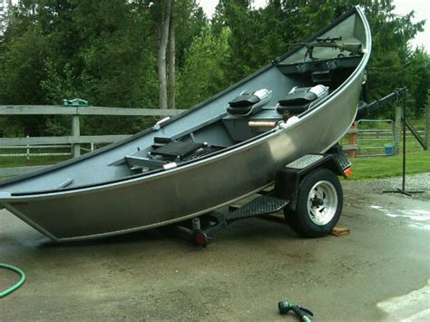 should i buy a drift boat what drifting option should i purchase northwest