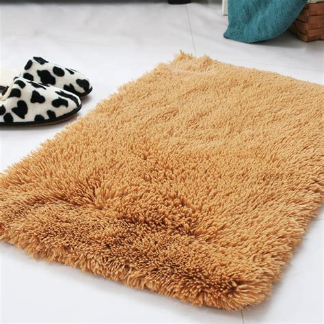 Inside Door Mats Rugs inside door mats rugs 28 images door mats indoor