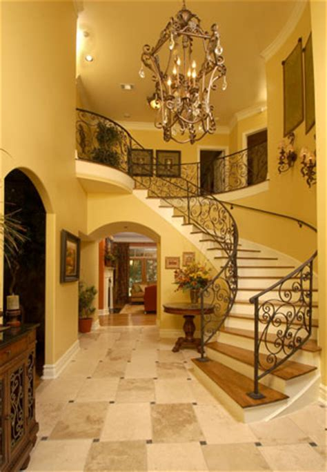 home design story stairs designing the right stairway the house designers