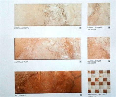 bathroom tiles design catalogue kajaria vitrified floor tiles catalogue pdf thefloors co