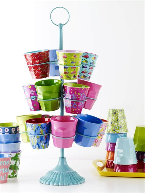 etagere rice 17 best images about melamine melmac dishes on