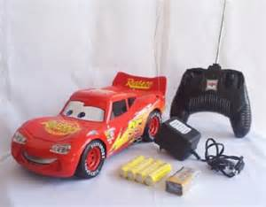 Miniatur Ori Harga Grosir Ricci harga mainan pesawat terbang remote