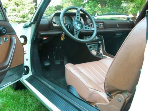 peugeot 504 interior auto hair inspired peugeot 504 for sale