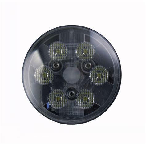 led bulb for tractors 1260 lumens re561116