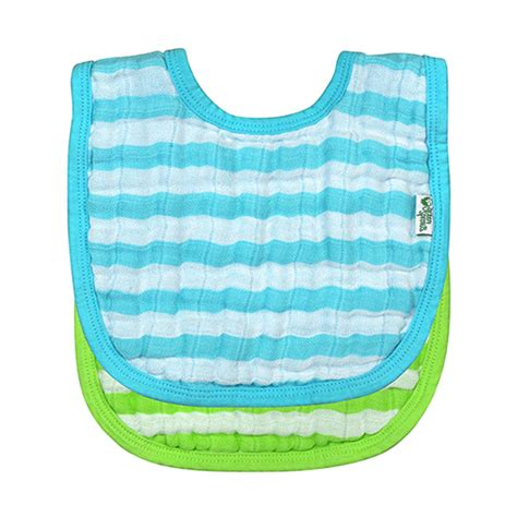 Baby Oh Pomade Nutri Blue Size Travel Pack 1 6oz Waterbased Free green sprouts muslin bibs 2 pack thetot
