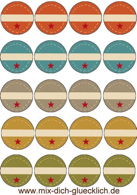 Etiketten Zum Beschriften Und Ausdrucken etiketten essen kosmetik putzmittel etc aus dem thermomix