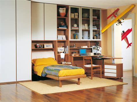 librerie camere ragazzi componibile per ragazzi di alta qualit 224 idfdesign