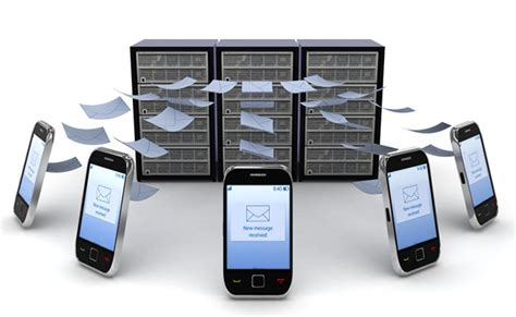 mobile data manager comprehensive mobile data management suite to take danger
