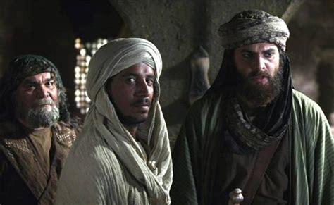 islami film ve belgeseller hazreti 214 mer 8 b 246 l 252 m izle atv www dinifilmizle org