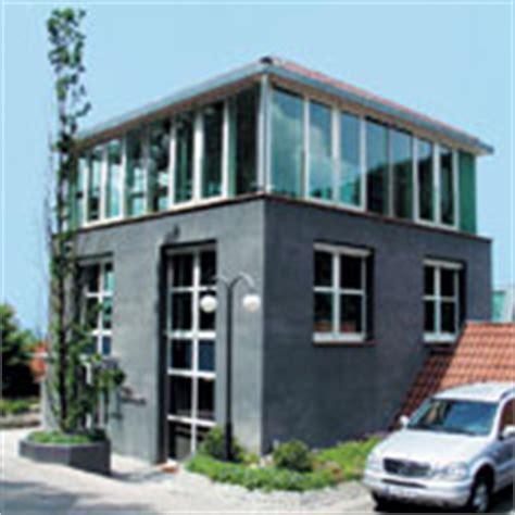 haus lautenbach touri tv unterk 252 nfte ferienwohnungen zimmer hotels