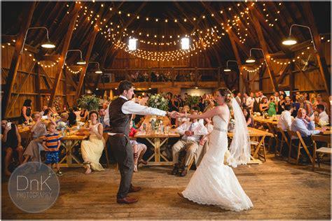 Wedding Venues St Paul Mn by Wedding Reception Venues Downtown St Paul Mn Mini Bridal