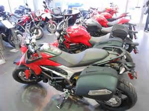 bmw motorcycles of jacksonville revs up local market with