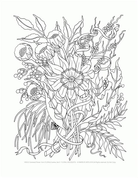 autumn coloring pages for adults free get this printable autumn coloring pages for adults cv5x34