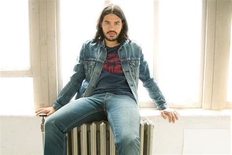 carlos valdes from pebblebrook to jersey jersey boys blog flash of genius television academy