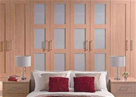 Schreiber Fitted Bedroom Furniture 10 Best Images About Schreiber Fitted Bedrooms On Pinterest Pewter Wardrobes And The Colour