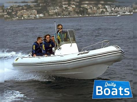 buy a used zodiac boat zodiac pro 650 for sale daily boats buy review price