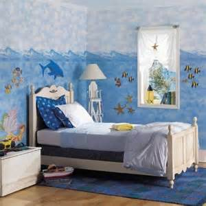 ocean bedroom decorating ideas interior design center inspiration