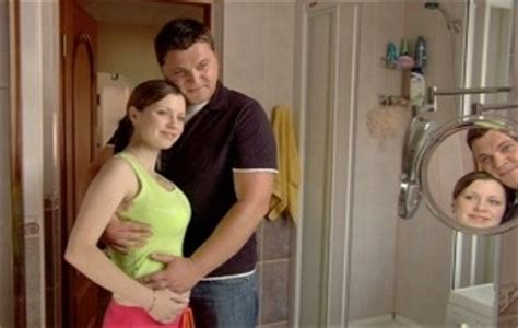 imagenes uñas originales el embarazo en im 225 genes cinco ideas originales para