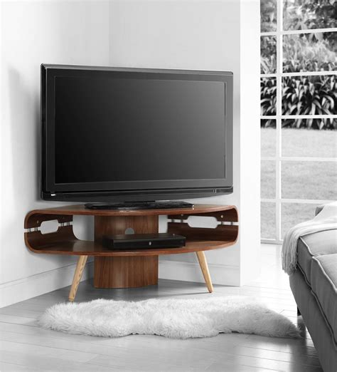 contemporary corner tv cabinets jual jf701 large tv stands