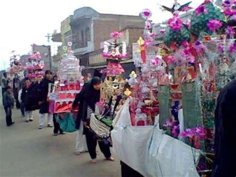 new years day in india new year s day in different regions of india