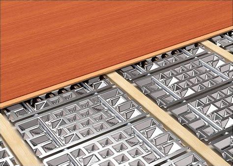 Parkett Auf Fußbodenheizung Verlegen by Wichtige Tipps Zur Parkett Fu 223 Bodenheizung