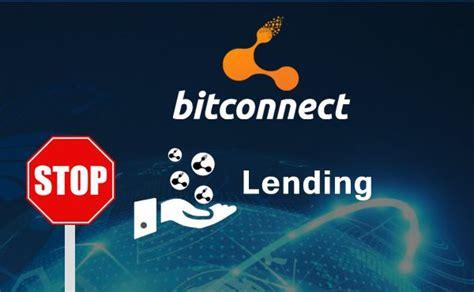 bitconnect to usd bitconnect dừng hoạt động từ 363 6 usd rớt gi 225 c 242 n 30 usd