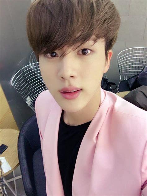 bts jin 1000 images about random k idols jin bts on pinterest
