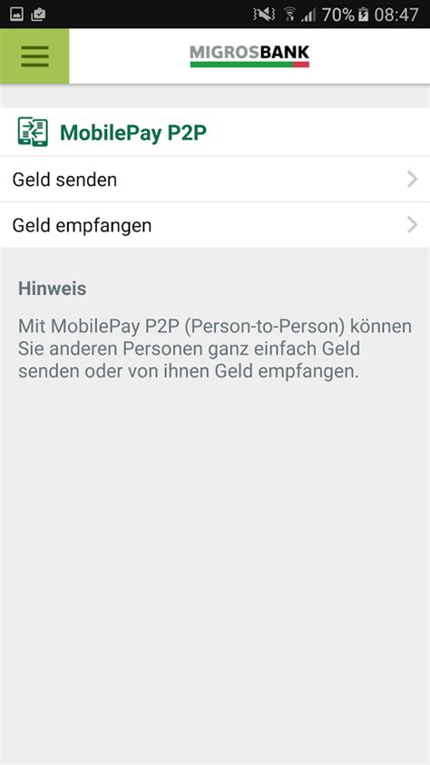 migros bank hotline migros bank e banking phone 8 6 1316 apk