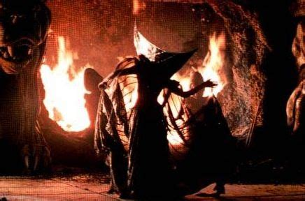 film fantasy halloween the dance of the dress from ridley scott s legend 1985