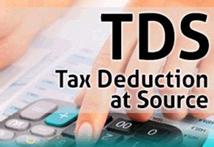 tds rate chart  fy    fy   chandan agarwal chartered accountant firm