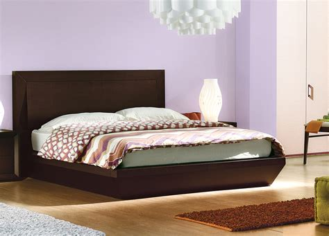 cheap king size beds for sale cheap queen size mattress and bed frame large size of bed
