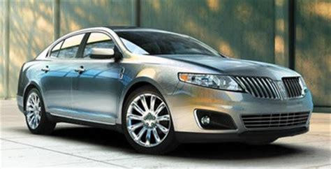 how make cars 2012 lincoln mks head up display 2012 lincoln mks reviews lease deals