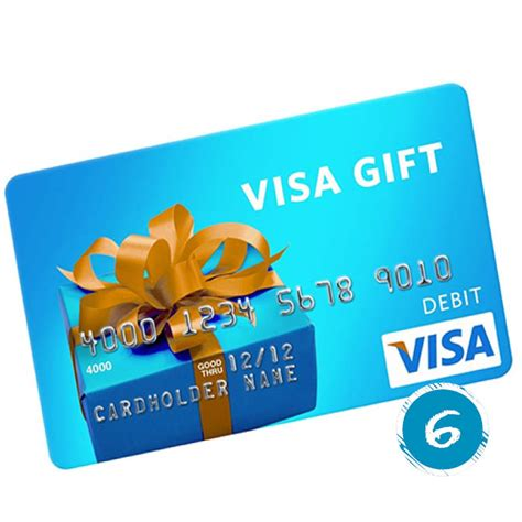 1000 gift card method 1000 visa gift card lec auction