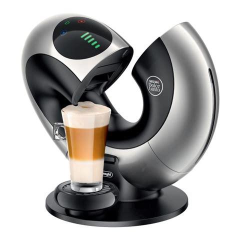 nescafe koffiemachine de longhi nescaf 233 kaffeemaschine dolce gusto eclipse