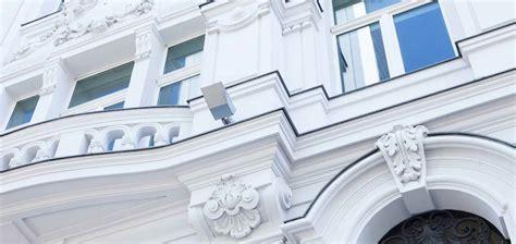 alte wohnung kaufen city gate immobilien gmbh berlin verwaltung und