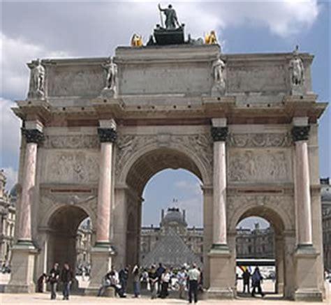 Souvenir Arc De Triomphe Oleh Oleh Perancis iman mutiara hati tempat tempat menarik di perancis