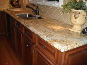Granite Countertops Maryland by Quartz Countertops And Marble In Annapolis Md